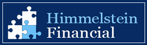 Himmelstein Financial